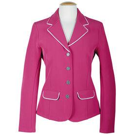 Pink Show Jacket - Pl Jackets