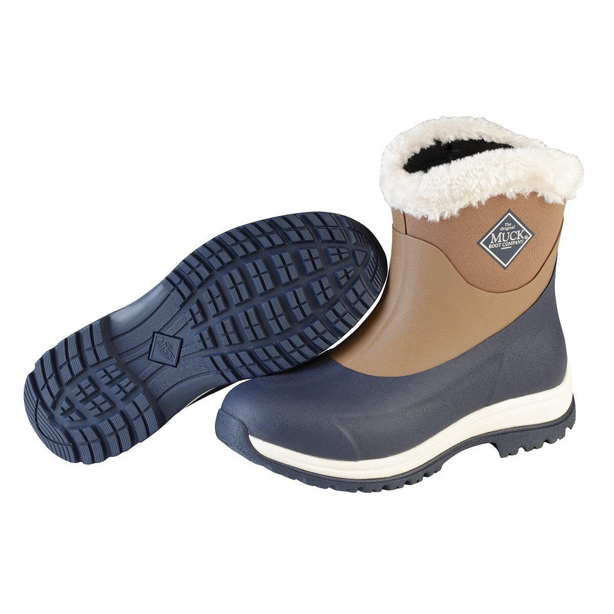 Muck Boot Arctic Apres Winter boots | Horze