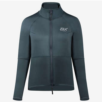 9dc537344 Riding Jackets