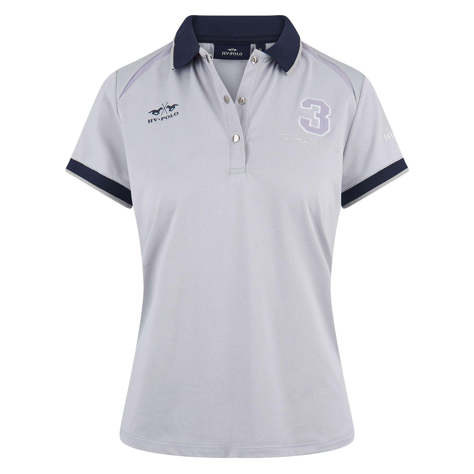 """T-Shirt HV Polo Poloshirt /"""" ROSELLE /"""""""