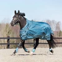 Horse Rugs Buy Cheap Horse Rugs Online │ Horze