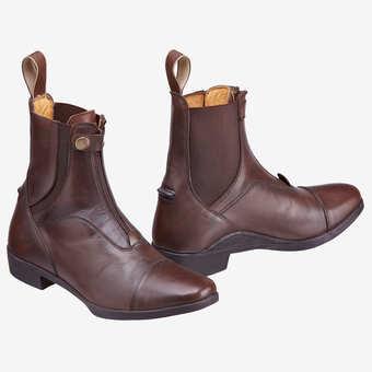 59ea285e157 Harry Hall Footwear & Chaps | Horze