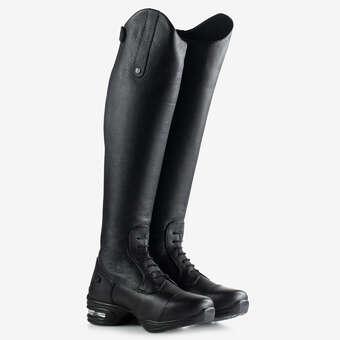 511557b1721 Riding Footwear | Horze