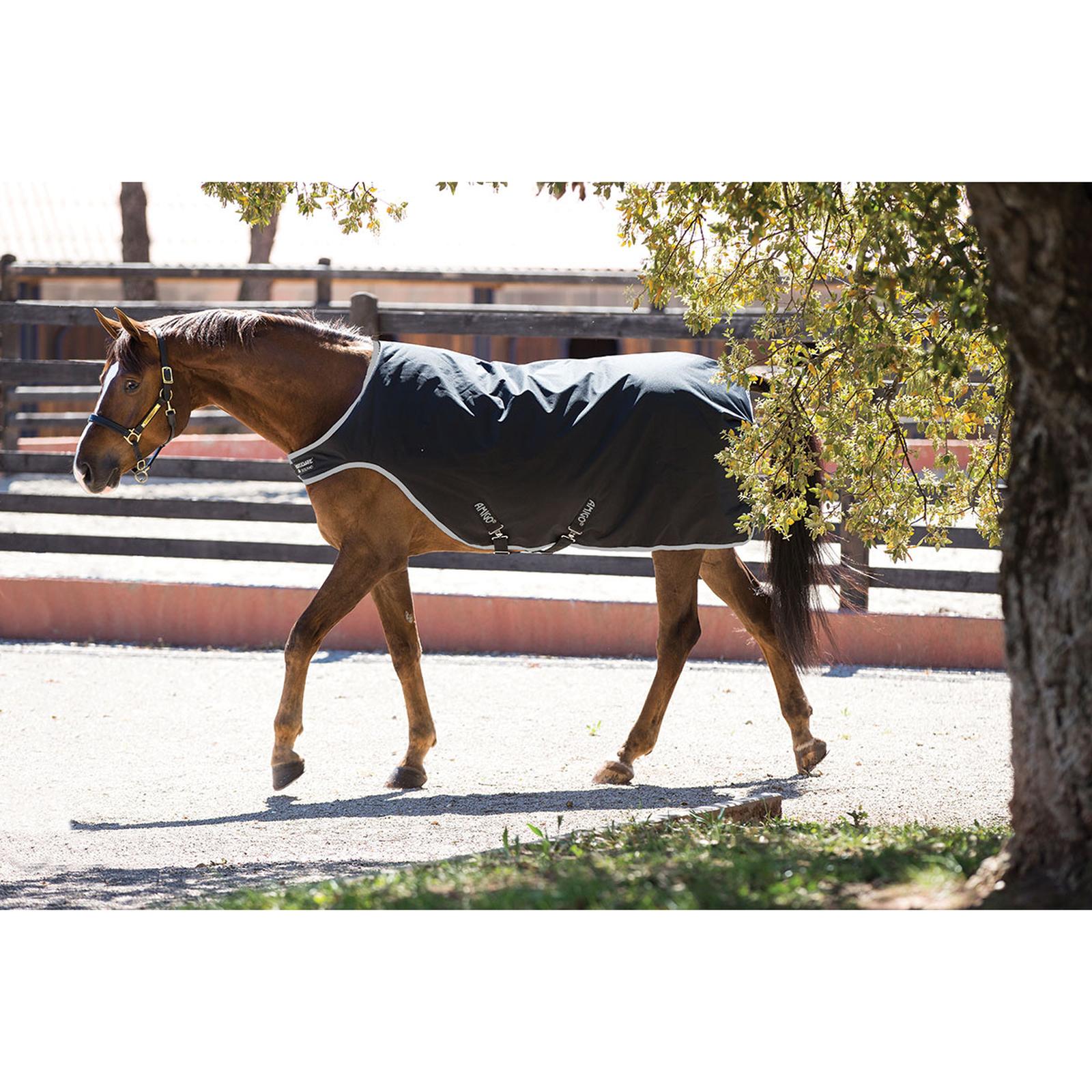 Horseware Amigo Walker 200g Horze