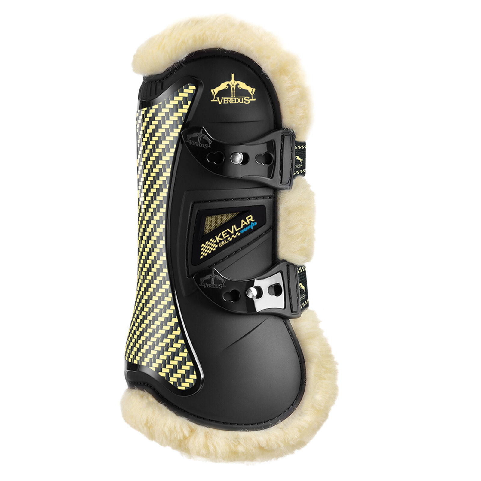 Buy affordable Veredus Tendon Boots