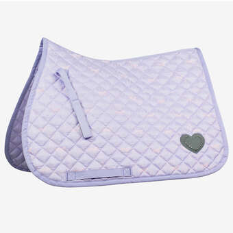 Saddle Pads - Horse Equipment
