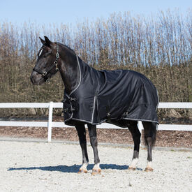 Lightweight Turnout Rugs Horze Uk