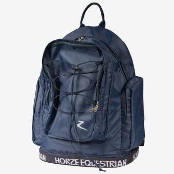fce35644a29b Bags | Horze