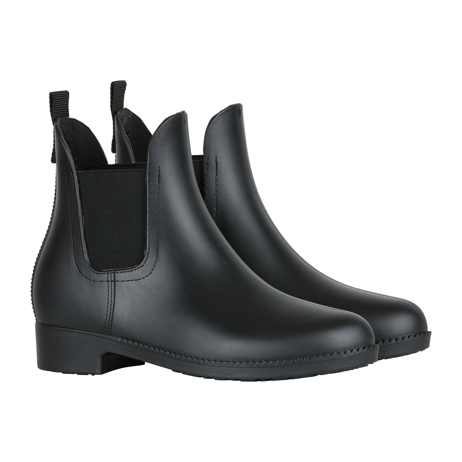 Buy affordable Jodhpur Boots now