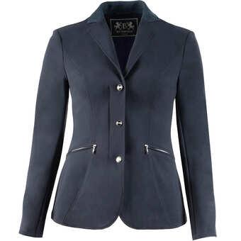 a49a4c787 Women s Show Jackets