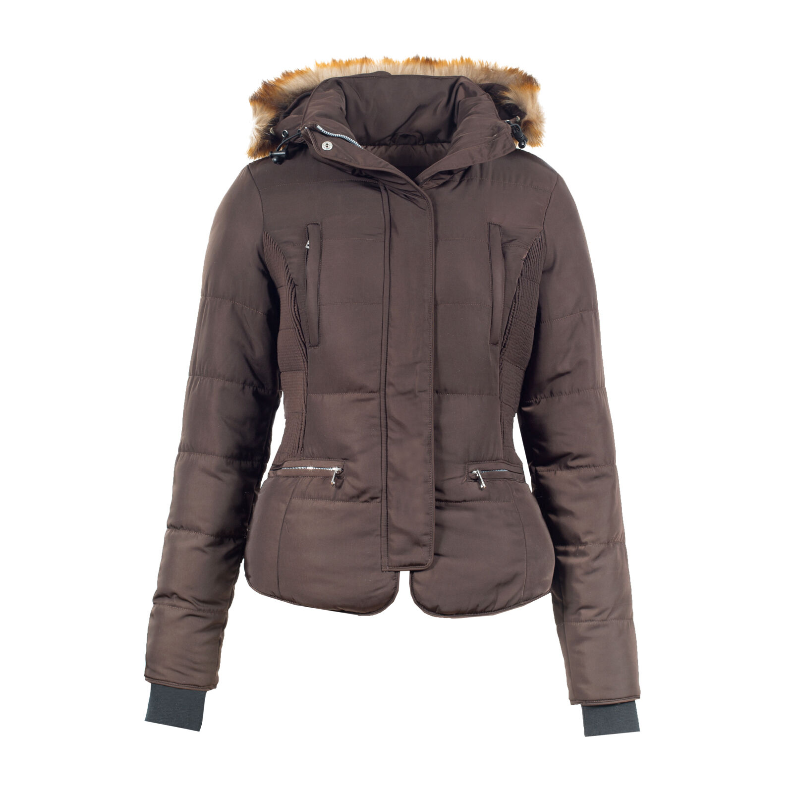 Spooks jacke winter