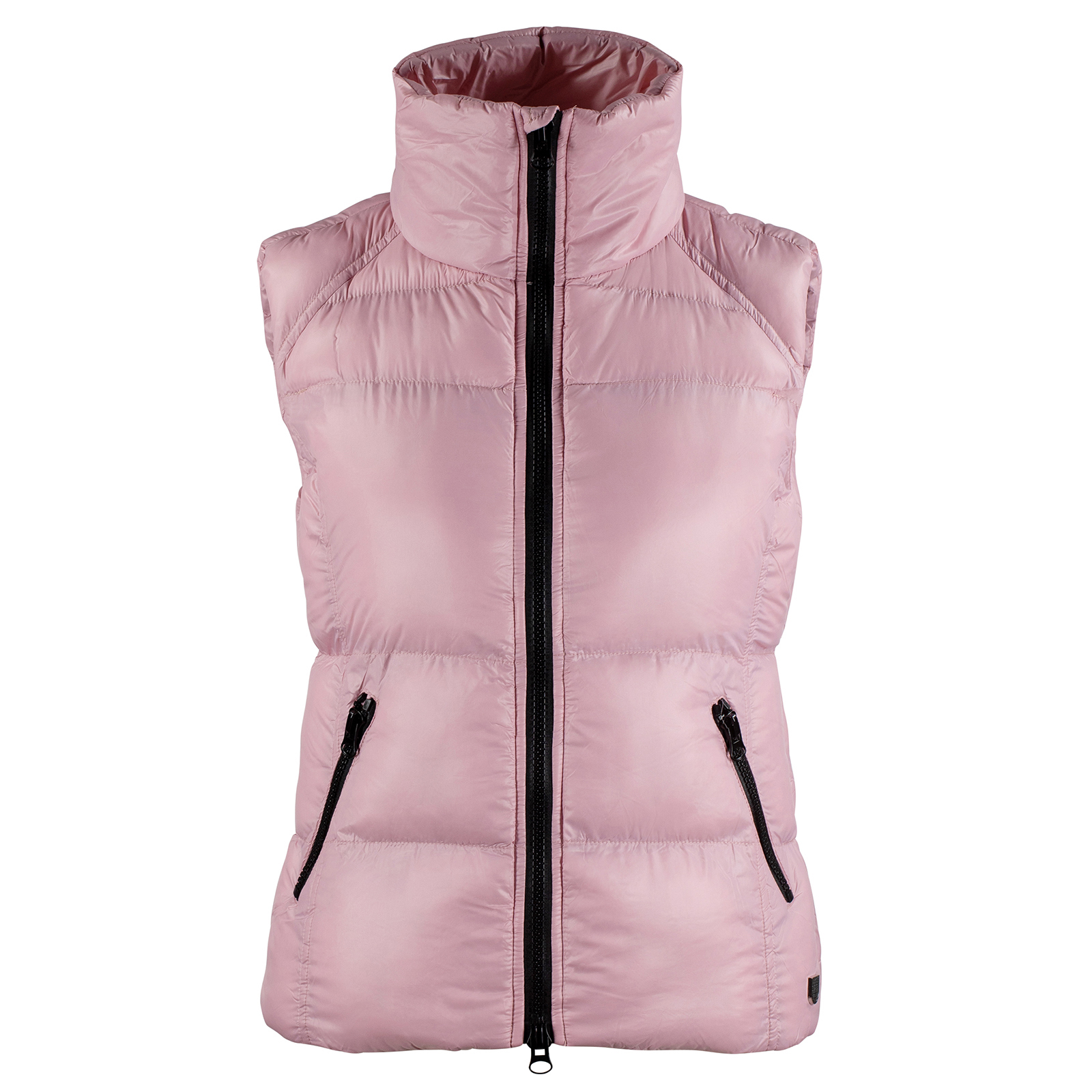 Buy affordable Women's Riding Gilets now | horze.co.uk