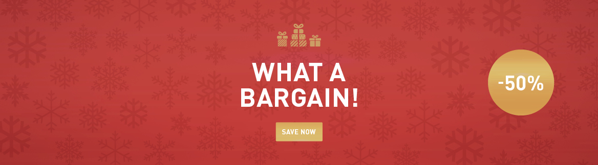 desember campaign products