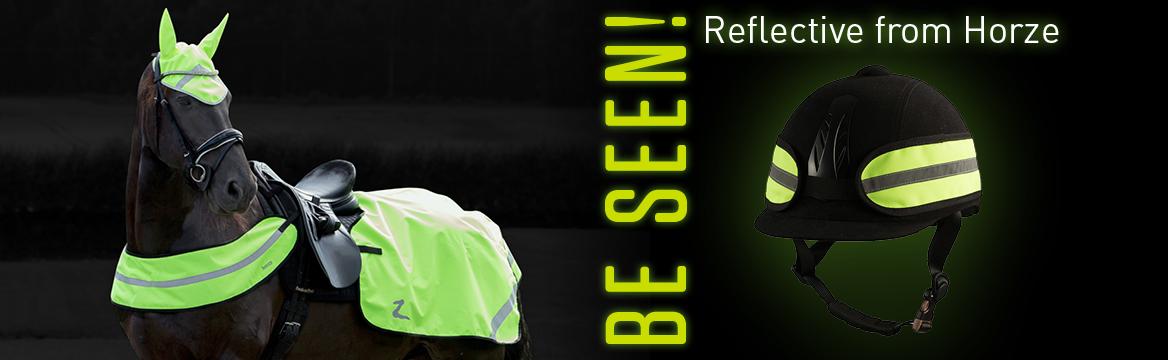 reflex yellow